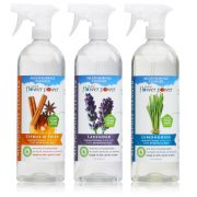 All-Purpose Cleaners Variety Pack